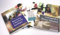 Teaching Assistant Pack