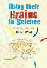 Using their Brains in Science