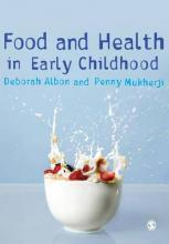 Food and Health in Early Childhood