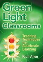 Green Light Classrooms