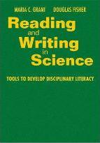 Reading and Writing in Science