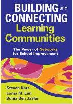 Building and Connecting Learning Communities
