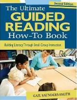 Ultimate Guided Reading How-to Book