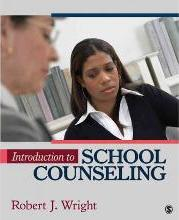 Introduction to School Counseling