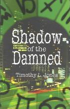 Shadow of the Damned