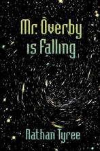 Mr. Overby Is Falling