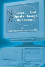 Listen... God Speaks Through the Internet!