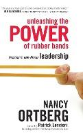Unleashing the Power of Rubber Bands