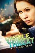 Visible Threat