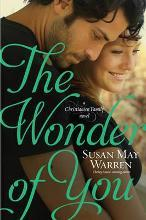 The Wonder of You