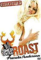 The Roast of Pamela Anderson