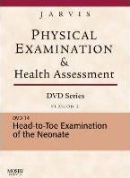 Head-To-Toe Examination of the Neonate: Version 2