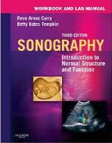 Workbook and Lab Manual for Sonography