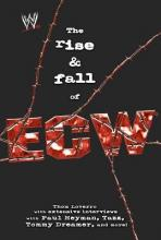 ise and Fall of Extreme Championship Wrestling