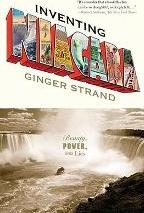 """Inventing Niagara: Beauty, Power, and Lies """