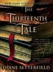 THE 13TH TALE