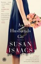 As Husbands Go