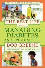 The Best Life Book for People with Diabetes