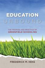 Education Unbound