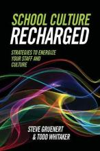 School Culture Recharged
