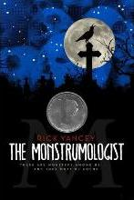 The Monstrumologist: The Terror Within