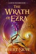 Laven Thumps and the Wrath of Ezra