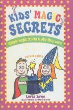 Kid's Magic Secrets