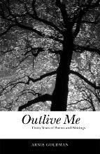 Outlive Me