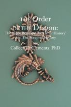 The Order of the Dragon