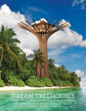 Dream Treehouses