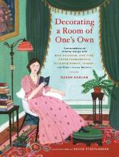 Decorating a Room of One s Own: Conversations on Interior Design