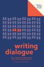 Writing Dialogue (Lit Starts): A Book of Writing Prompts