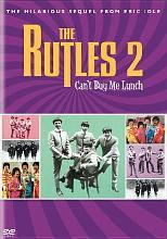 The Rutles 2