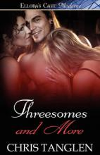 Threesomes and More