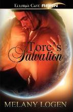 Torc's Salvation