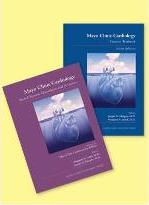 Mayo Clinic Cardiology Concise Textbook and Mayo Clinic Cardiology Board Review Questions & Answers