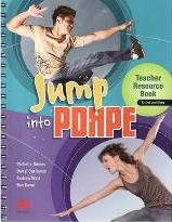 Jump into PDHPE - Teacher Resource Book