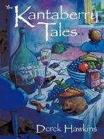 The Kantaberry Tales