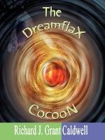 The Dreamflax Cocoon