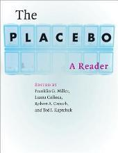 The Placebo