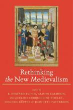 Rethinking the New Medievalism