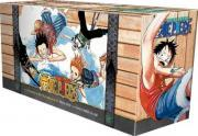 One Piece Box Set 2: Volumes 24-46