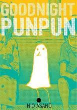 Goodnight Punpun: Vol. 1