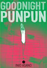 Goodnight Punpun: Volume 2