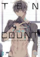 Ten Count, Vol. 2