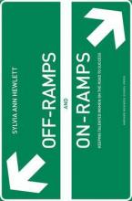 Off-Ramps and On-Ramps