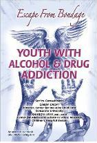 Youth with Alcohol and Drug Addiction