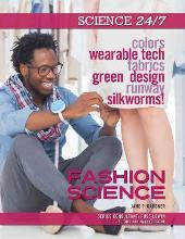 Fashion Science