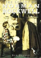 The Legacy of Norman Rockwell