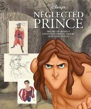 The Art of Disney's Neglected Prince